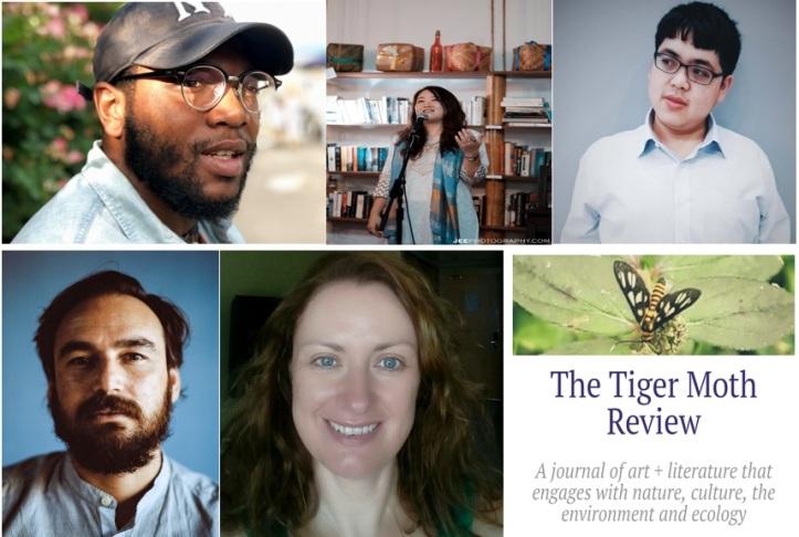 contributors essays photo